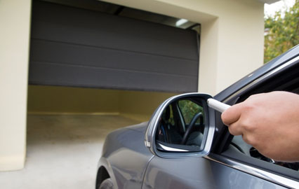 Garage door repairs in Staten Island NY