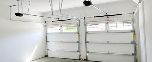 Marvelous Garage Door Spring Staten Island