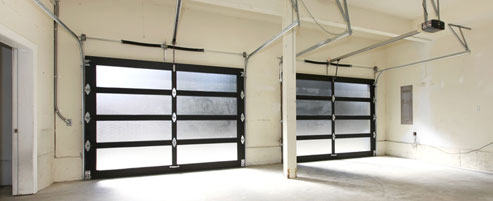 Garage door service near me Staten Island