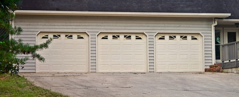Garage Door Repairs Dongan Hills 10305