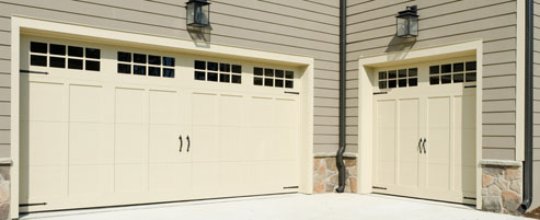 Garage door Great Kills 10308 New York