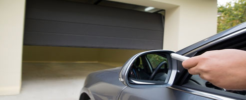 Garage Door service Richmond County New York
