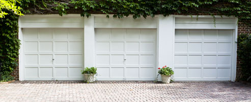 garage door installation Staten Island
