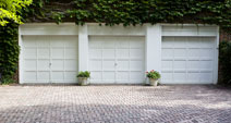 New garage door installer Staten island